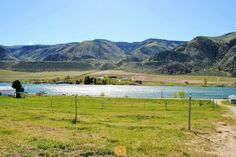 My Virtual Tours Boat Storage, Vacant Land, Columbia River, Picnic Area, Irrigation, Easy Access, Acre, Opportunity, Electric