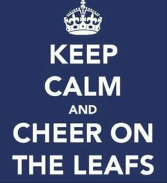We love the Toronto Maple Leafs - Go Boys! Maple Leafs Hockey, Go Big Blue, Black Yoga, Toronto Maple Leafs, Way Of Life, Health Coach, Weight Loss Plans, Make Me Happy, Excercise