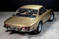 For Sale: 1967 Ferrari 330 GTC, Listing ID: 3846, $599,000 #1967Ferrari330GTC #Ferrari330GTC #ClassicVehicles #OldtimersOffer Italy In November, June, Classic Cars Online, Ferrari, Auction, Bring It On, Vehicles, Car, Vehicle
