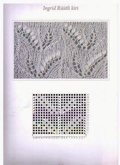 Haapsalu+sall+050.jpg (372×512)