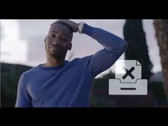 What's Life without Moments? Vacations should be a time to go away and come together. From now on lets take our #WholeVacation Prince EA http://www.facebook....