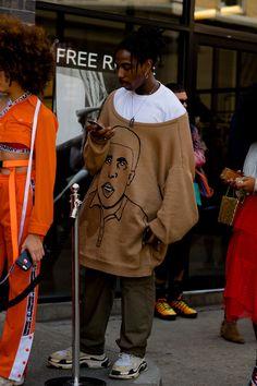 fashion c spring fashion earrings for women gold, fashion forward patrickstarrr, fashion nails zoe kravitz fashion, fashion miami song lyrics. Sneakers Street Style, Sneakers Fashion, Sneaker Street, Men Street, Street Wear, Mode Outfits, Fashion Outfits, Punk Rock Outfits, Fashion Styles
