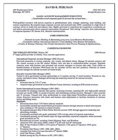 Apartment Manager Resume Awesome Writing A Great Assistant Property Manager Resume Check