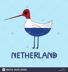 godwit drawing - Google Search Bird, Google Search, Drawings, Animals, Inspiration, Inspiring Art, Sketches, Animales, Biblical Inspiration
