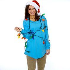 148 Best Spirit Jersey Outfits images  41722b96d