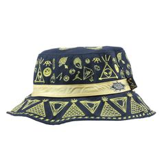 d45ed5b3303 20 Best Bucket Hats Collection images