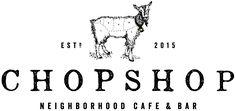 Chop Shop | Seattle
