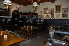 dating cafe west vlaanderen dating sites in fremont