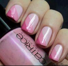 3 pinky tones