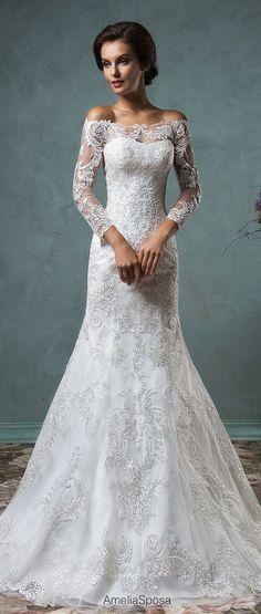 #weddinggowns #weddingdress
