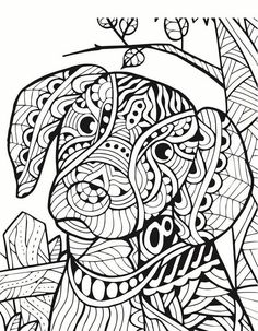 Adult Coloring Pages Free Printable - Adult Coloring Pages Free Printable , Free Printable Adult Coloring Pages Anime Girl with Dog Coloring Page, Printable Adult Coloring Pages, Doodle Coloring, Animal Coloring Pages, Coloring Pages To Print, Mandala Coloring, Colouring Pages, Coloring Pages For Kids, Coloring Books