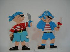 πειρατεσ ξυλινοι πειρατες - Google Search Ronald Mcdonald, Google, Fictional Characters, Art, Art Background, Kunst, Performing Arts, Fantasy Characters, Art Education Resources