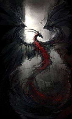 https://www.pinterest.com/monicaeugeniar/mitolog%C3%ADa-celta-druida/