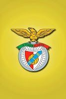 """Search Results for """"wallpaper benfica iphone – Adorable Wallpapers Hd Wallpaper 4k, Bmw Wallpapers, Sports Wallpapers, Gaming Wallpapers, Celebrity Wallpapers, Benfica Wallpaper, Phone Games, Android Apk, Hd Backgrounds"""