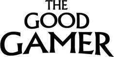 ¿Conoces The Good Gamer? - The Good Gamer Good Things, Labor Positions, Writers