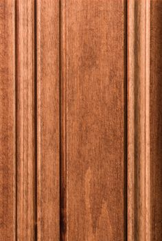 Maple Sienna  #Maple #Sienna #Brown #Light Brown #Finish #Stain #Custom Cabinetry #Custom #Cabinetry #Design