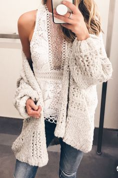 92  Awesome Fall Outfits To Update Your Wardrobe #fall #outfit #style Visit to see full collection