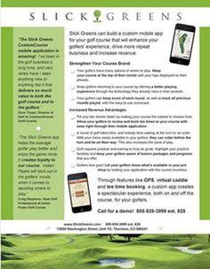 High Impact Sell Sheets on Behance - Google Chrome_2013-01-23_13-25-10