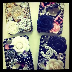 I phone case!!