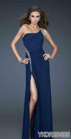 blue prom dress blue prom dresses