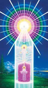 Las Mejores 13 Ideas De Conciencia Superior Conciencia Superior Maestros Ascendidos Espiritualidad