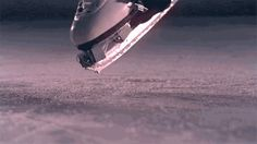 Sensors Show Figure Skaters Absorb 8x Their Own Body Weight After Jumps