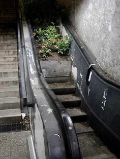 abandoned_escalator_10a