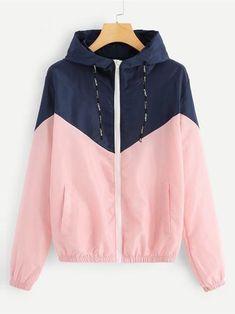 Womens New Arrivals – ASHORE SHOP Windbreaker Jacket, Hooded Jacket, Hooded Coats, Womens Windbreaker, Corduroy Jacket, Rain Jacket, Coats For Women, Jackets For Women, Women's Jackets