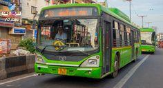 Na Índia, a polícia prendeu um homem cujas meias com mau cheiro causaram confusão dentro de um ônibus.