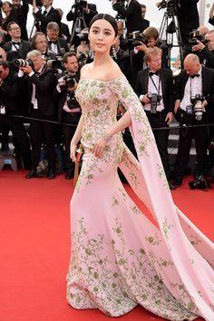 The 2015 International Best-Dressed List | Vanity Fair