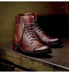 d1523741c Las 45 mejores imágenes de Ortiz & Reed - exclusive shoes ...