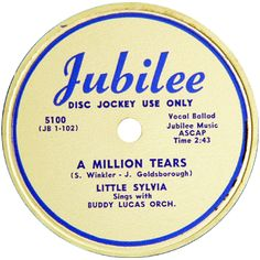 Image result for 78 record labels