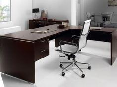 M38 Table de bureau pieds carrs Bureaus and Tables