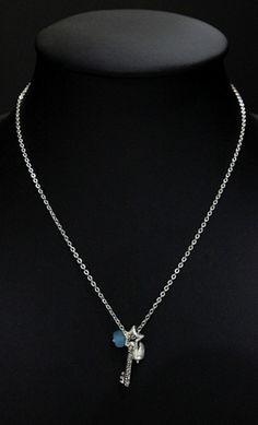 Unlocking the Night Charm Necklace. http://store.nightlightinternational.com/product_p/nc043.htm $21.99. For Freedom's Sake.
