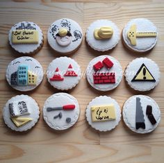 Fondant cookies   #fondantcookies #sekerhamuru #butikkurabiye #sugarart #cookies