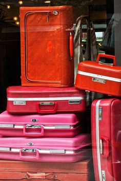 #luggage    PleaseCheck my blog for some more amazing photos!    Also Please share Thanks!