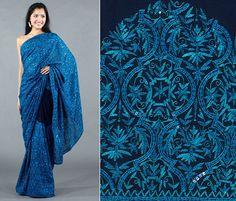 kashmiri-embroidery-saree-celebrity-trend-indian-fashion-spring-2012.jpg (922×788)