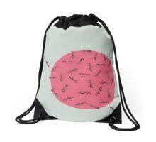 « Fourmis » par waurore | Redbubble Drawstring Backpack, Backpacks, Bags, Ants, Insects, Drawstring Bags, Pouch Bag, Handbags, Backpack