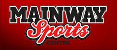 Mainway Sports Centre - Great 3 on 3 ball hockey! 3 Balls, Hockey, Centre, Calm, Sports, Hs Sports, Field Hockey, Sport, Ice Hockey