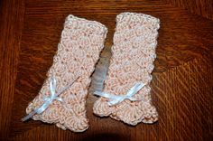 Free Crochet Adult Boot Patterns   Like this item?