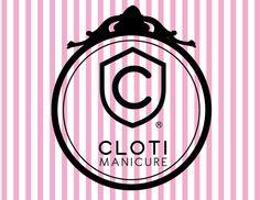 Cloti...