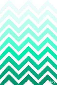 Background Pattern Wallpaper Designs YOU WILL LOVE for Samsung Galaxy S5/ S6/ S7/ Note 4/ iPhone 6/ 6S Plus/ SE/ 5 / 5S/ 5C/ iPad Mini/ Air, Nexus, iPod Touch/ Motorola Razr Case Cover http://www.zazzle.com/cuteiphone6cases/gifts?cg=196536972720535159&rf=238478323816001889