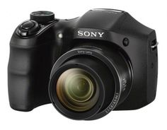 Sony DSC-H100 Dijital Kompakt Fotoğraf Makinesi    Otomatik focus sayesinde odaklamakla ugraşmadan daha fazla mükemmel fotograf cekmeye hazırmısınız ?   http://www.beyazesyamerkezi.com/Sony-DSC-H100-Dijital-Kompakt-Fotograf-Makinesi_15578.html#0