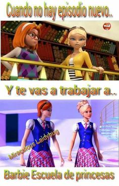 Read from the story Memes De Miraculous Ladybug[TERMINADA] by Small_Owl with reads. Miraclous Ladybug, Ladybug Comics, Lady Bug, Foto Gif, Adrien Y Marinette, Miraculous Ladybug Fan Art, Spanish Memes, Book Memes, Disney Memes