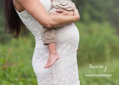 Maternity photos  Becca J Photography