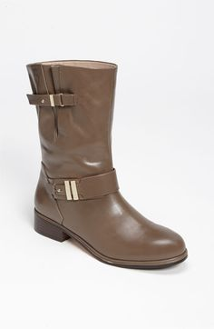 Rachel Roy 'Corine' Boot available at #Nordstrom
