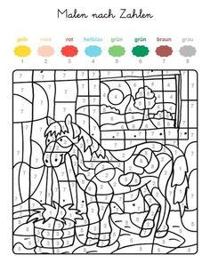die 79 besten bilder von tiere zum ausmalen | coloring books, coloring pages und colouring pages