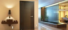 Company for modern doors