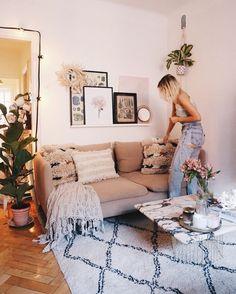 Pinterest || tobieornottobie