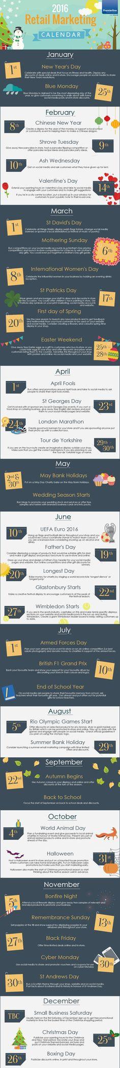 2016-retail-marketing-calendar                                                                                                                                                                                 More